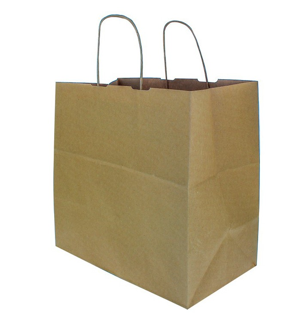 https://www.cocimia.com/41466-thickbox_default/bolsa-papel-kraft-marron-con-asas-100g-30x29x18cm-200-uds.jpg